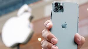 Nên mua iPhone xách tay Mỹ không?