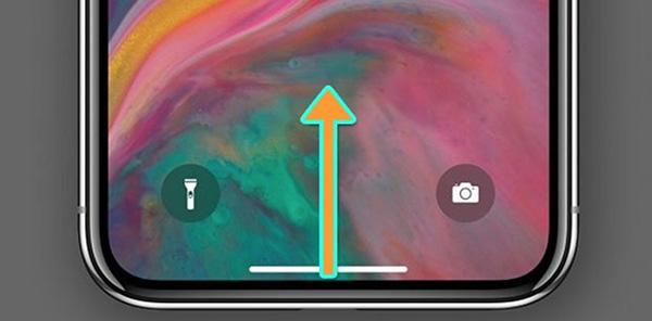 Xóa ứng dụng chạy ngầm bằng cửa sổ đa nhiệm (1)