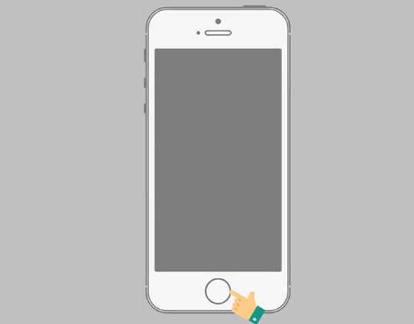 Xóa ứng dụng chạy ngầm bằng cửa sổ đa nhiệm