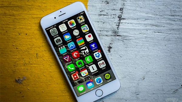 Lấy lại danh bạ đã xóa trên iPhone bằng iCloud